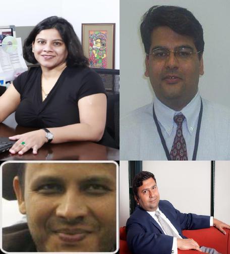 4 Analytics Experts Talk About Their Biggest Challenges