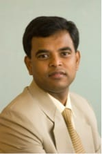 Venkatesh Juloori