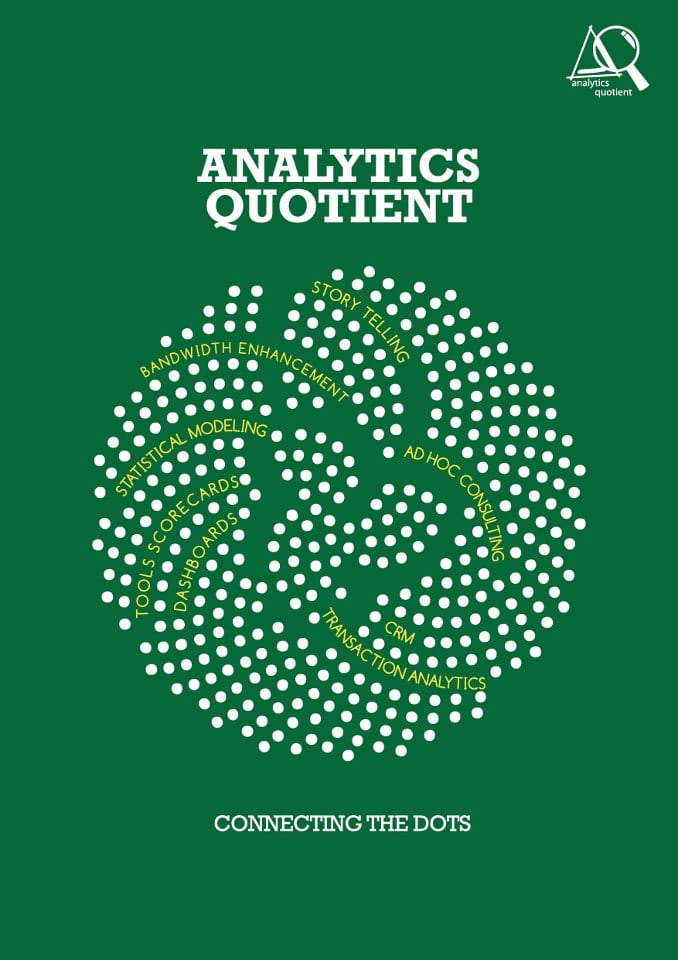 analytics quotient