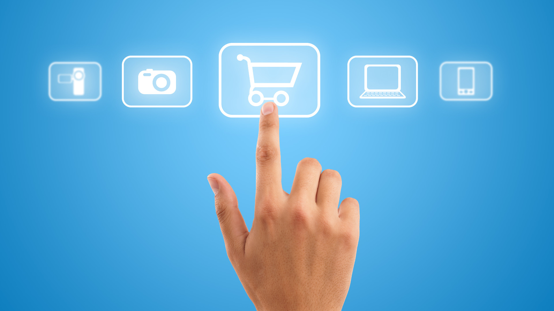 Real Time Analytics And Engagement For Real E- Commerce