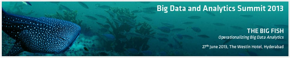 Big_Data_2013_Masthead_0