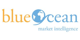 Blue Ocean Market Intelligence