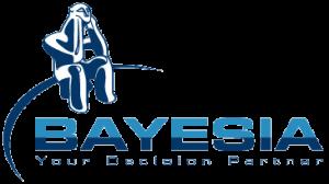 bayesia
