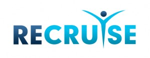 logo_new recruise v03