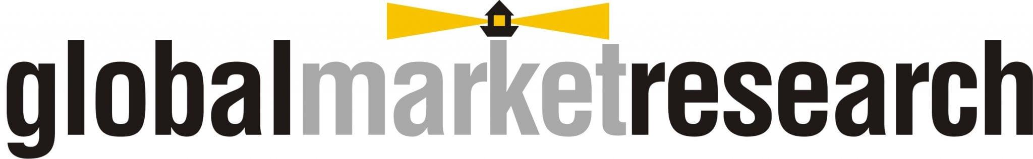 Global Market research_Logo