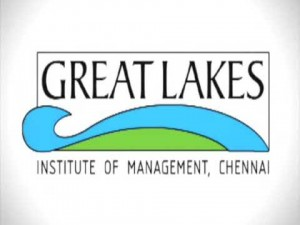 GREAT_LAKES