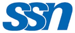 SSN-School-of-Management