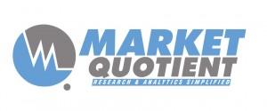 Market_Quotient