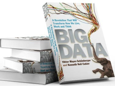 big-data-book-review