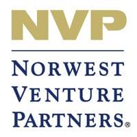 Norwest_Venture_Partners_181173