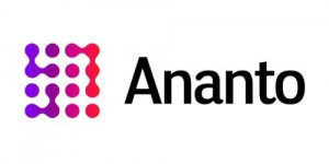 Ananto Analytics Pvt Ltd