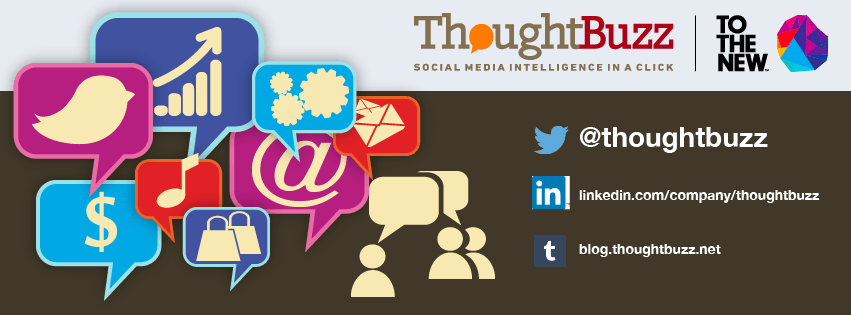 thoughtbuzz