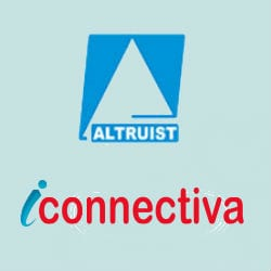 altruist_logo