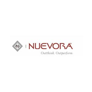 Nuevora-logo