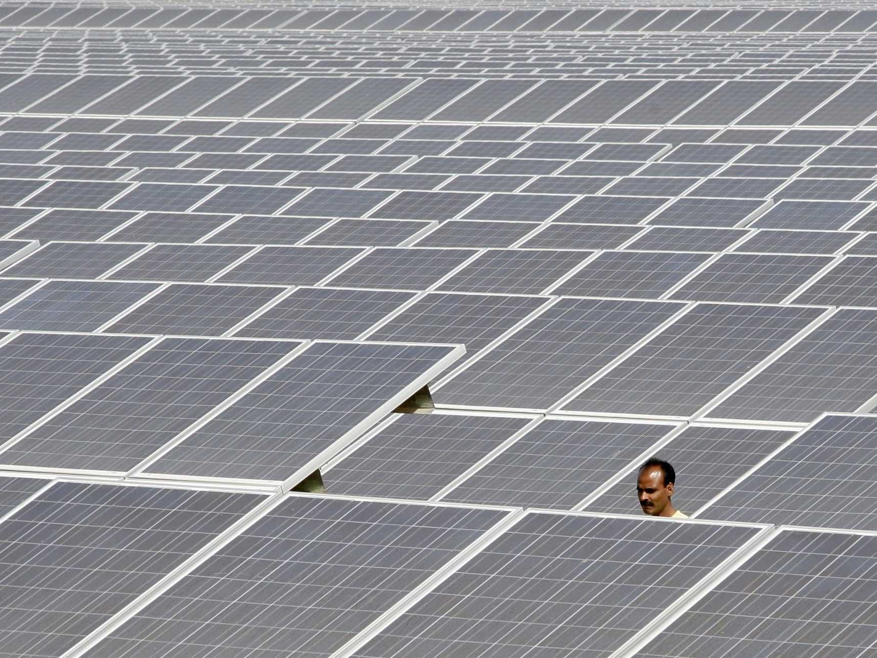 india-is-building-the-worlds-largest-solar-plant-for-44-billion
