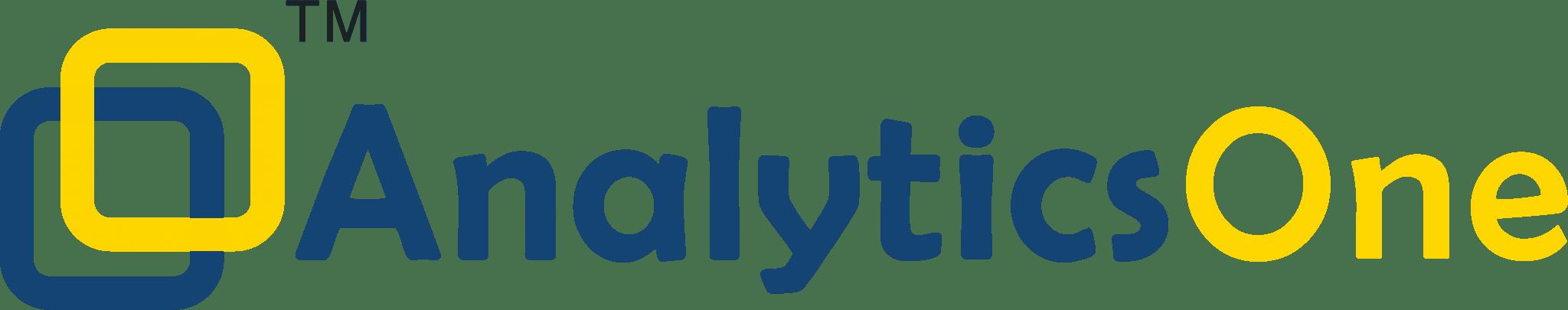 AnalyticsOne_Logo