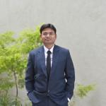 Mihir Ghosh=pic