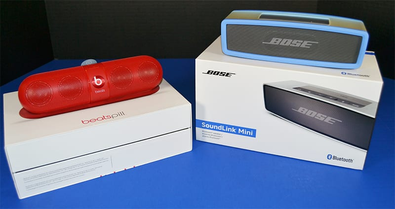 bose_soundlink_mini_vs_beats_pill1