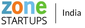 zone startup India