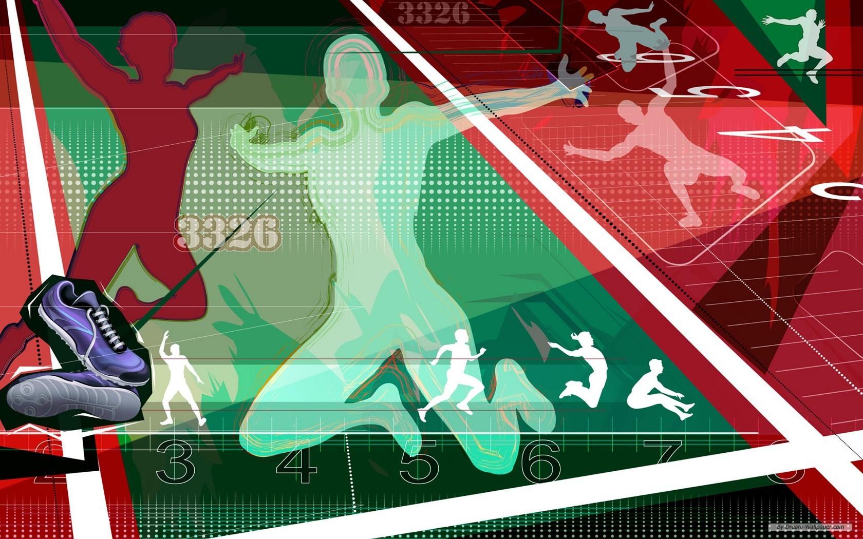 Big Data Analytics - A Big Game Changer in Sports