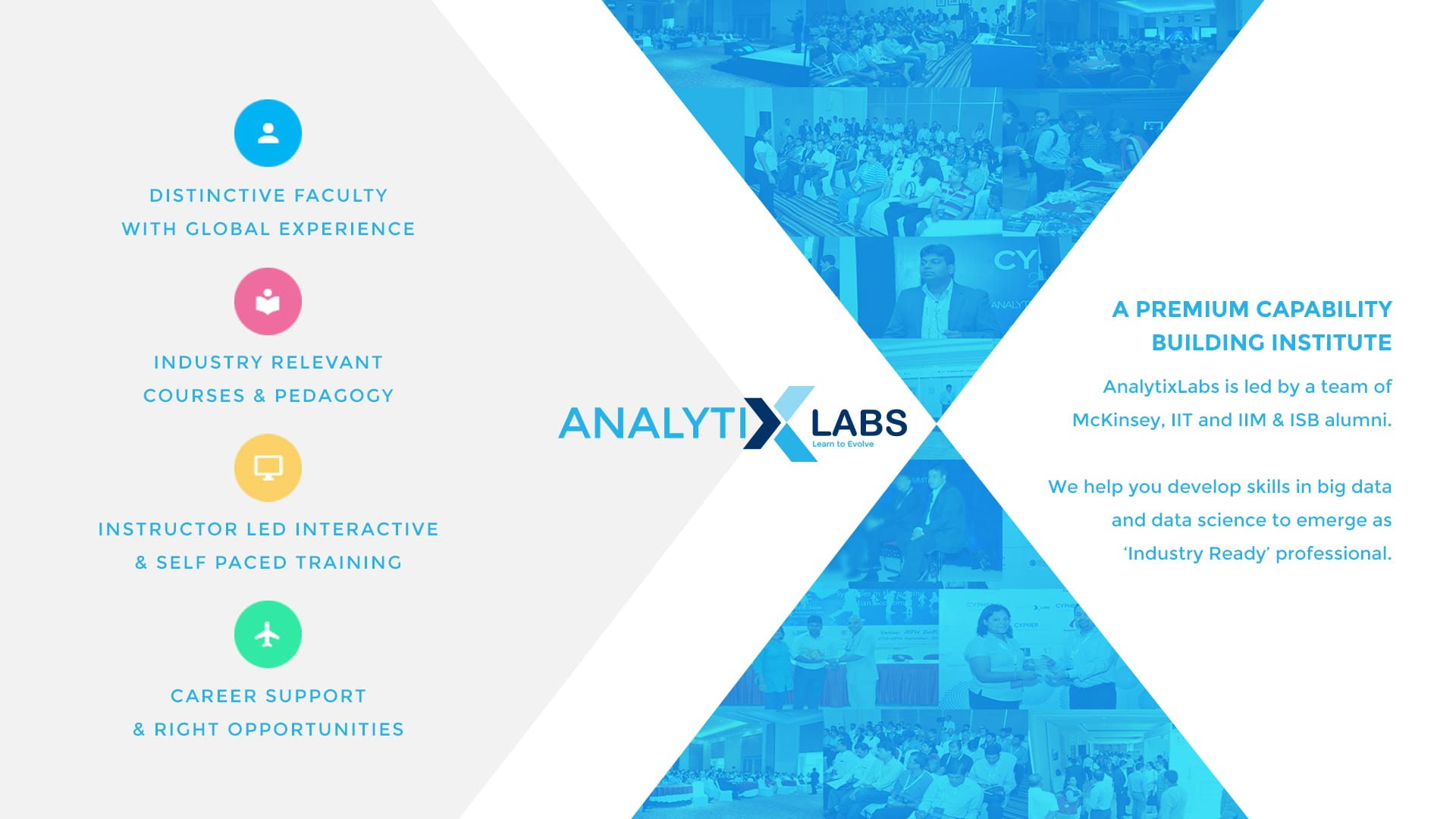 Top 10 analytics training institutes in india ranking 2015 analytixlabs 1betcityfo Images
