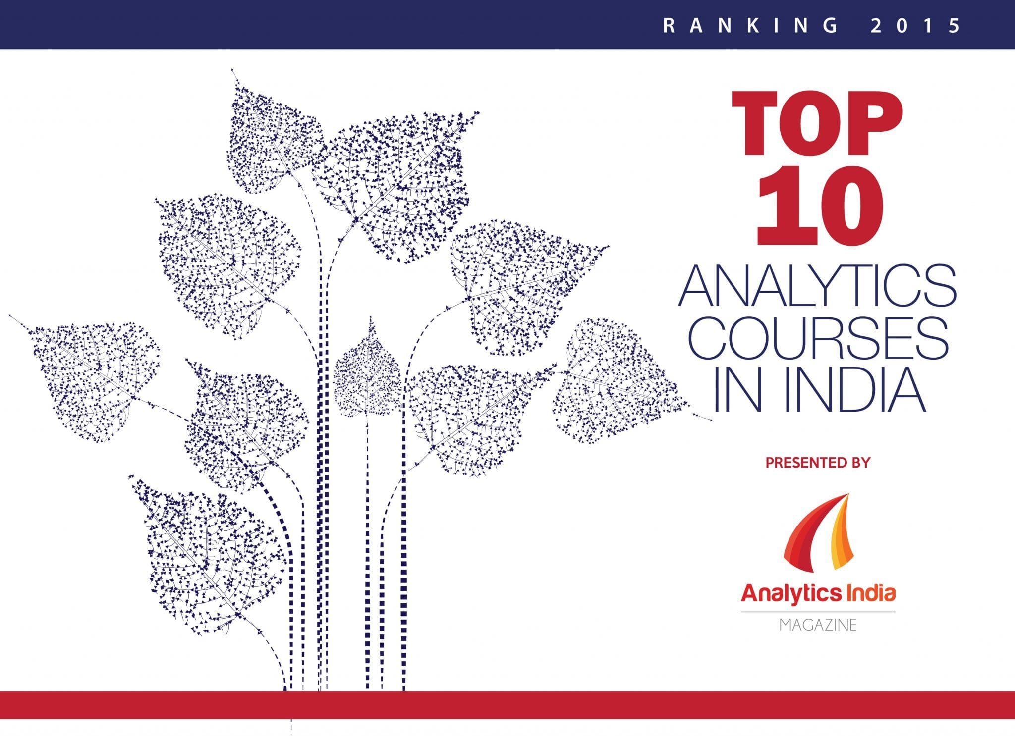 Top 10 business analytics courses in india ranking 2015 1betcityfo Images