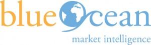 Blue Ocean Logo 2 color
