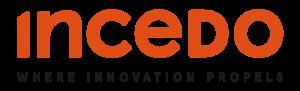 Incedo Logo