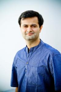 Jaydeep Deshpande_Qlik
