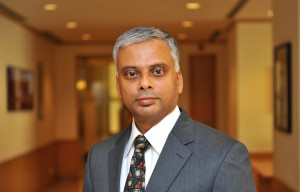 Shivkumar Shankar