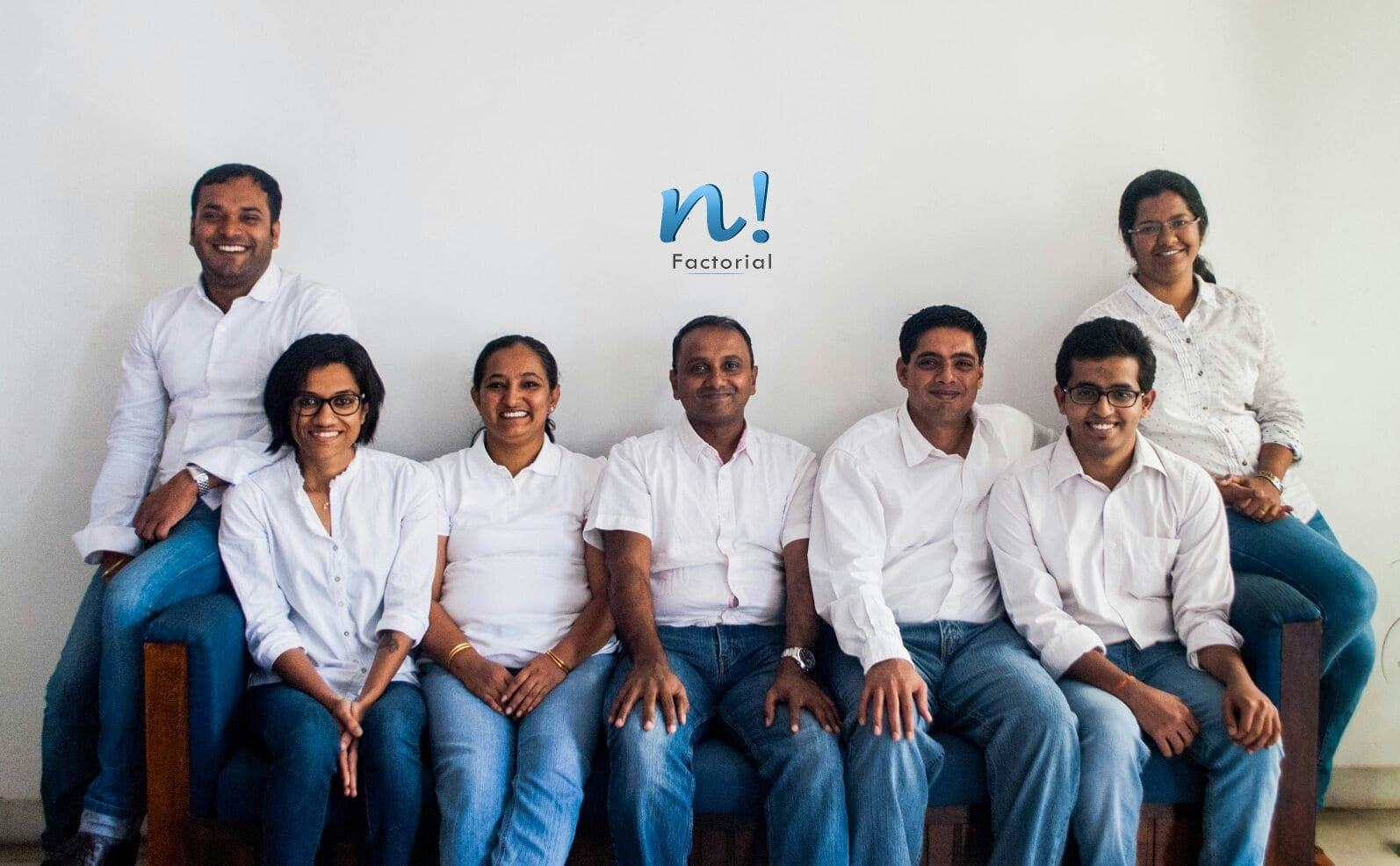 nFactorial-Team-Photo-with-logo