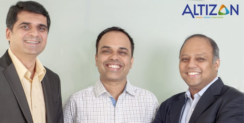 Altizon-scales-up-with-series-A-funding-of-4M_-Co-founders_Yogesh_Ranjit_Vinay_Altizon-Systems