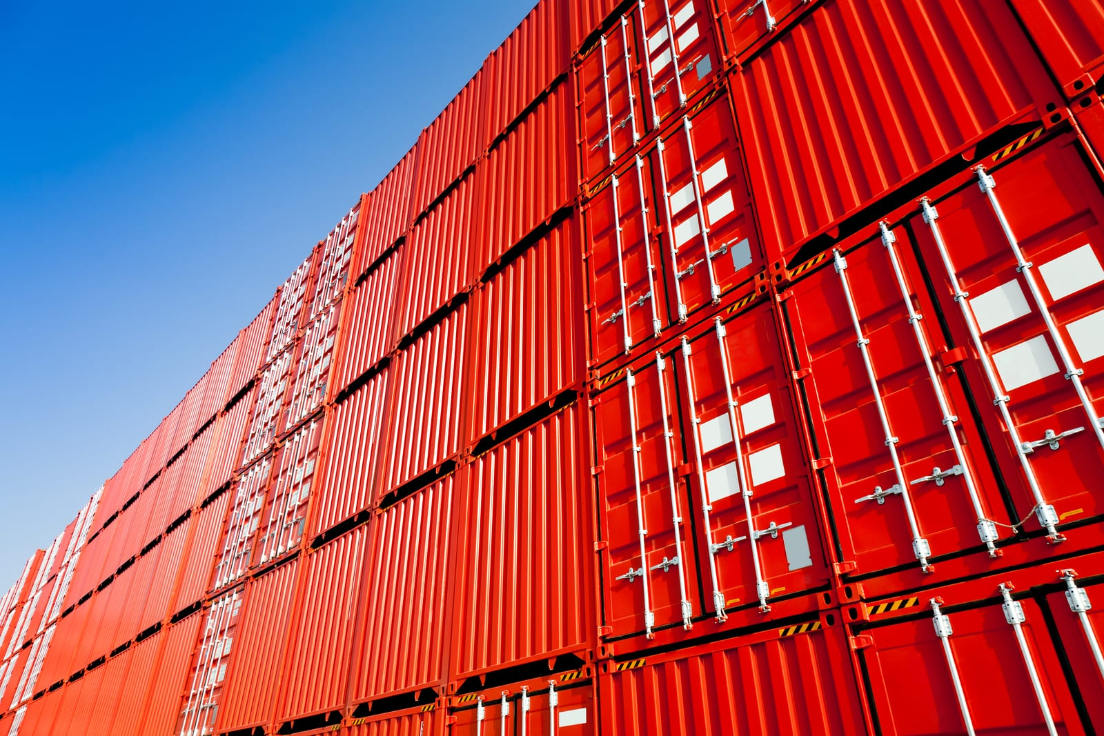 the global container shipping industry Shipping industry of china  china's shipping industry and container  containers have further connected china's middle and western regions to the global.