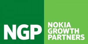 NGP-NokiaGrowthPartners_rgb_v01