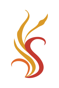 Swaniti Final Logo_Full Color Symbol