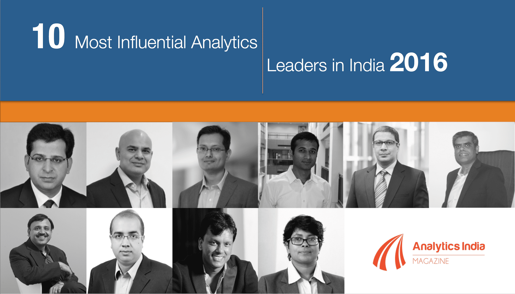 influential leaders There are those that others go to for advice or a listening ear, and those who  never have a visitor to their desk which is the influential leader.