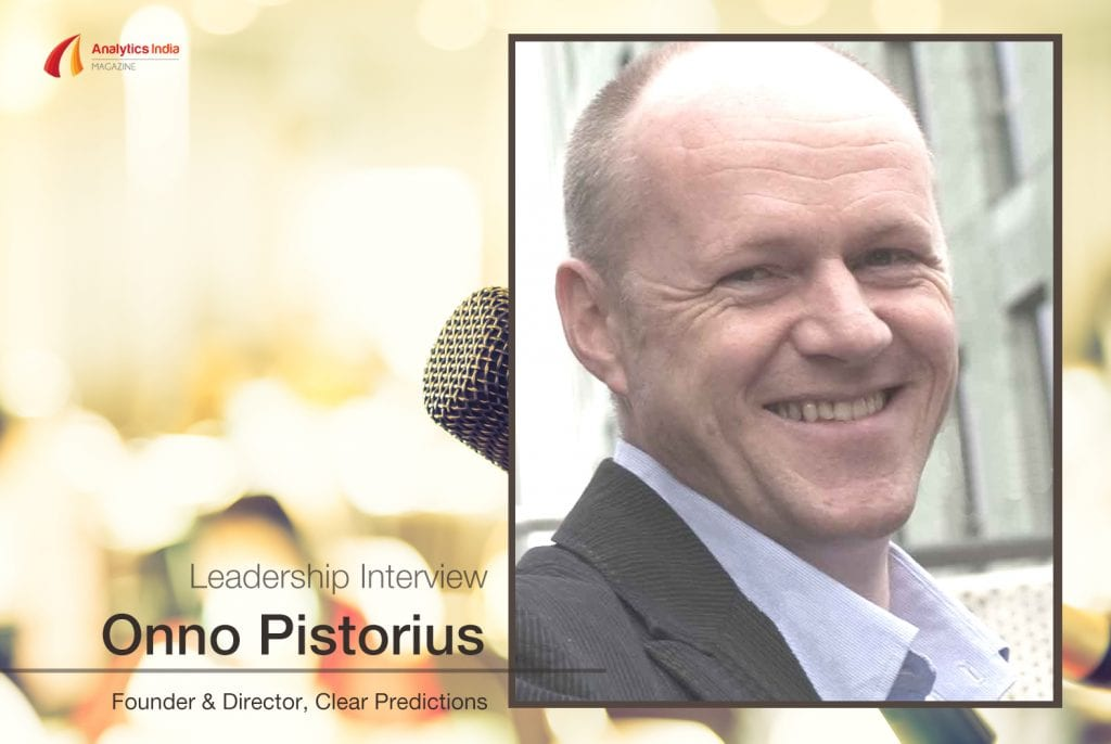 Onno-Pistorius - interview