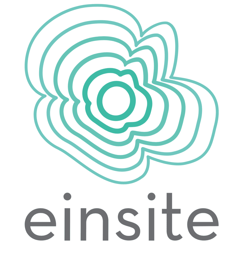 einsite_logo