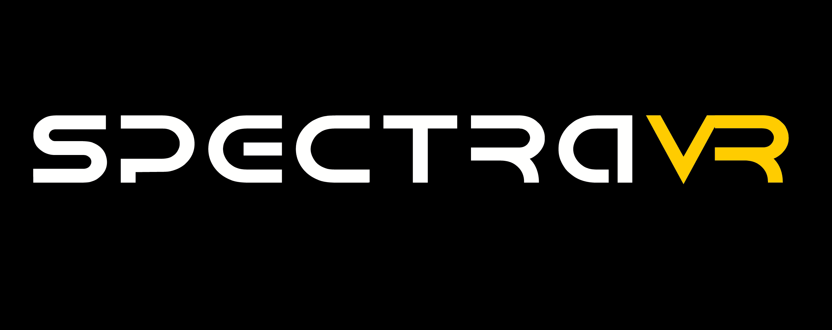 SpectraVR-Logo