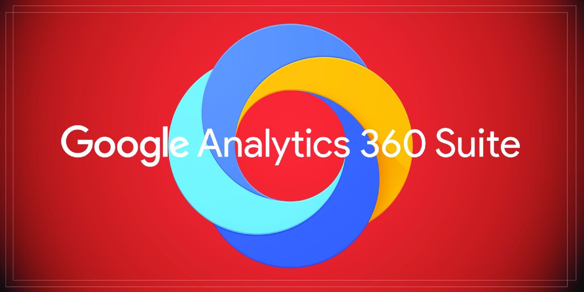 google analytics-01