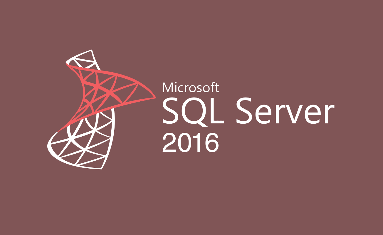 sql server 2016 release what new does it have to offer