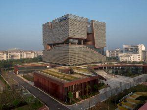 Xi-an-Jiaotong-Liverpool-University-by-Aedas-02