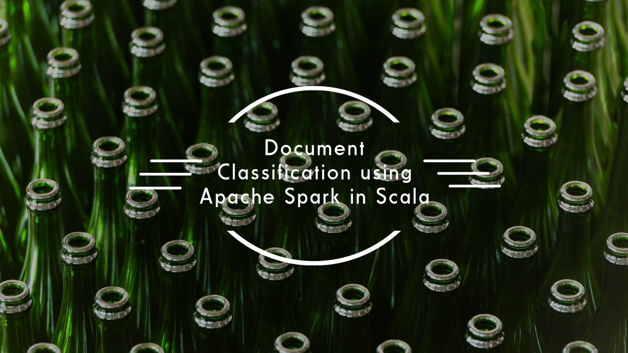 document-classification-using-apache-spark-in-scala