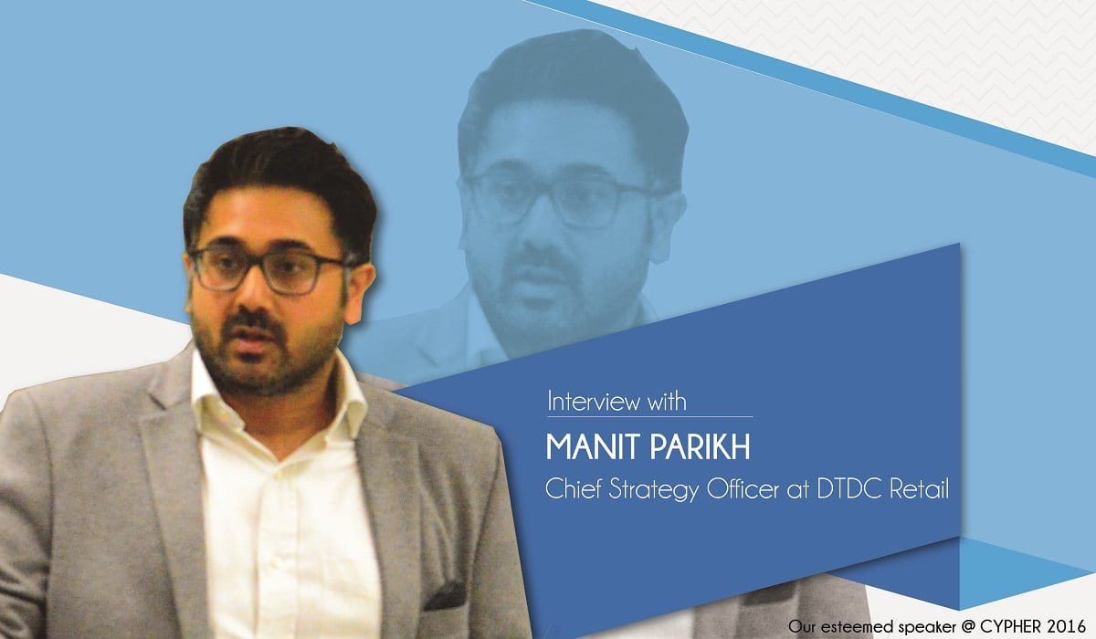 manit interview banner-01-01