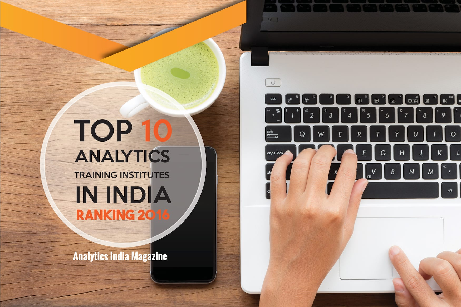 Top 10 analytics data science training institutes in india top 10 analytics data science training institutes in india ranking 2016 1betcityfo Images