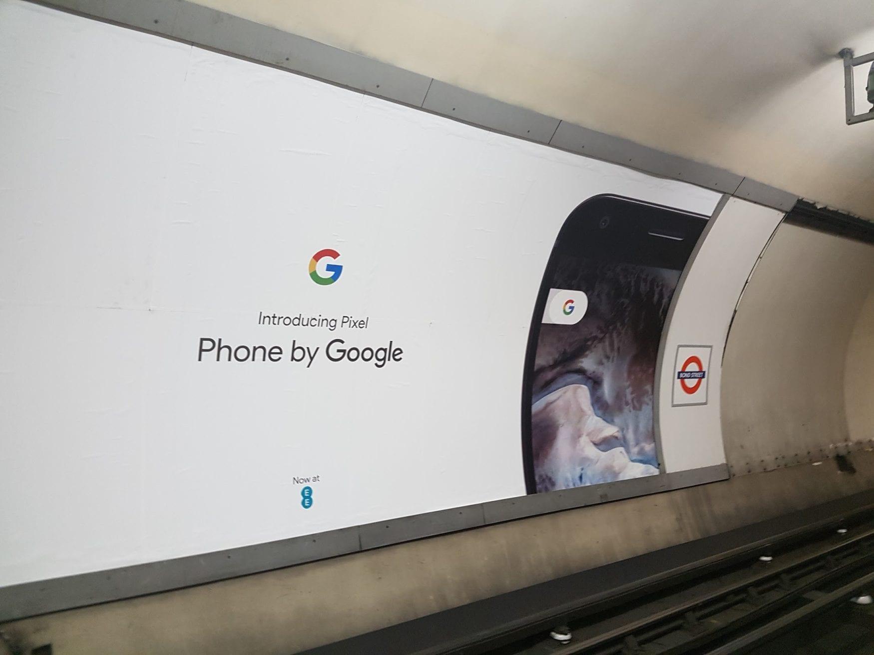 london-google-pixel-ads-4