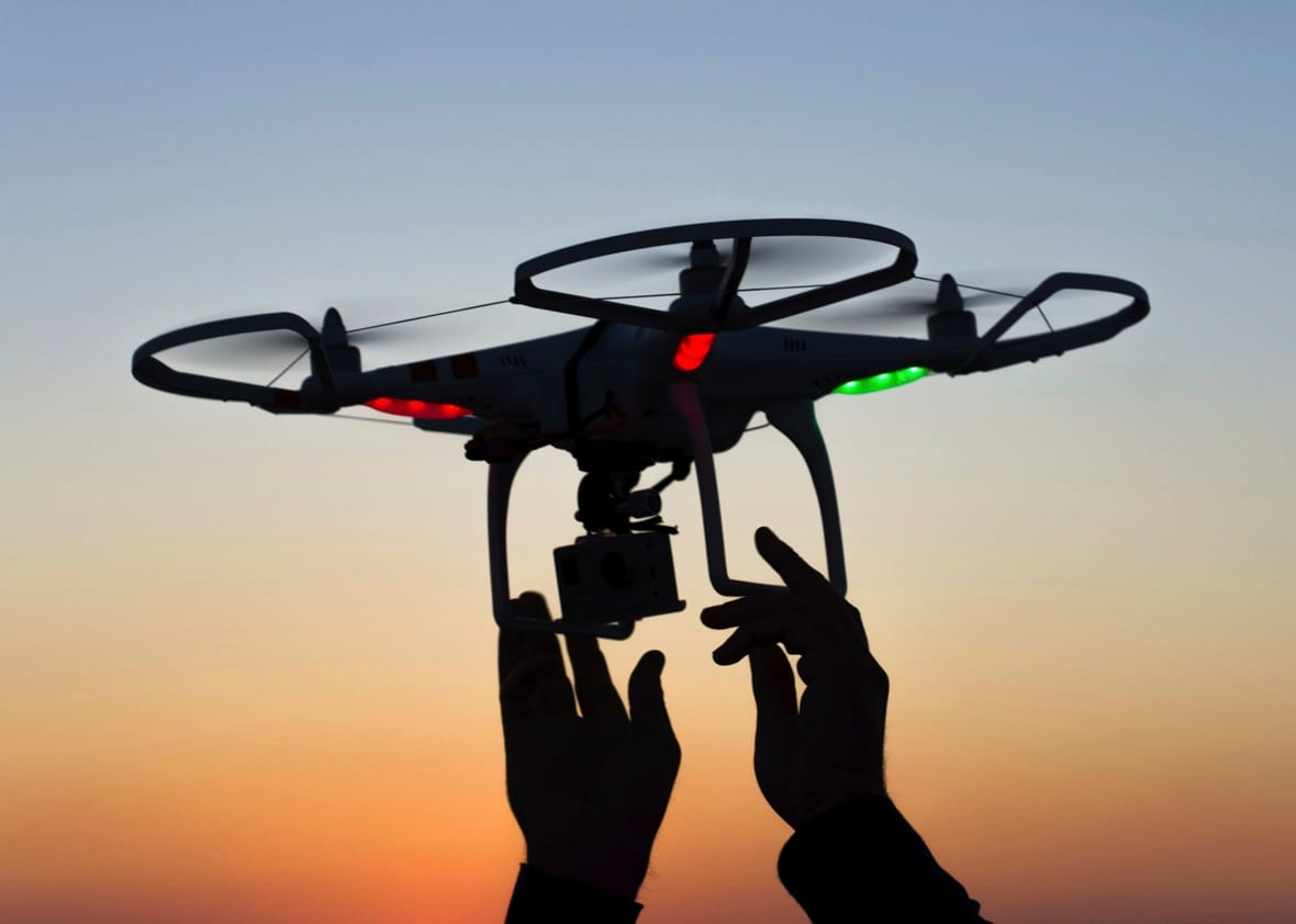 drones-banner