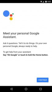 get-pixels-new-google-assistant-working-other-android-devices-w1456