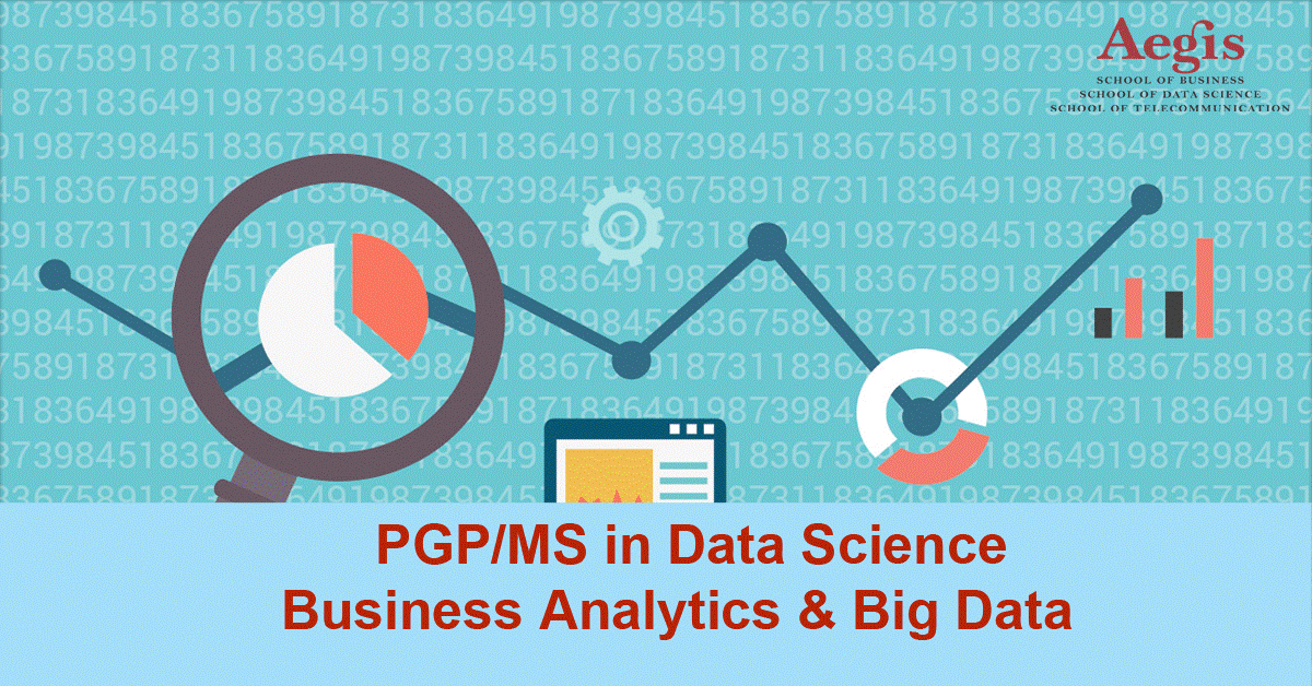 top 10 analytics / data scientist courses in india – ranking 2016