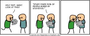 cyanide-happiness1